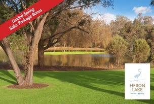 Lot 33 Cockatoo Loop, Vasse, WA 6280