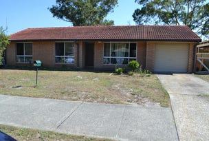 115 South Street, Tuncurry, NSW 2428
