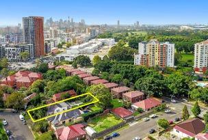 2 Milroy Avenue, Kensington, NSW 2033