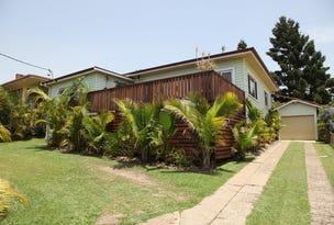 9 Amwil Avenue, Murwillumbah, NSW 2484