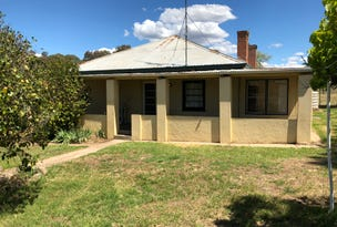 180 Smarts Road, Tumut, NSW 2720