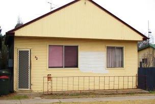 42 Hill St, Uralla, NSW 2358