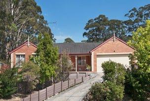 12 Stewart Brougham Close, Lisarow, NSW 2250