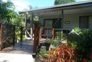 11 Carefree Street, Coochiemudlo Island, Qld 4184