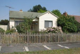 14 Hinkler Street, Moe, Vic 3825