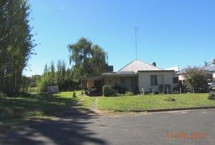 19 Robertson St, Coonabarabran, NSW 2357