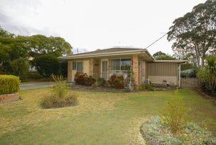 66 Killawarra Street, Wingham, NSW 2429