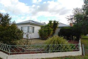 1063 Calimo Street, North Albury, NSW 2640