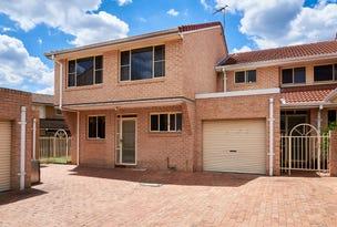 7/16 Cumberland Road, Ingleburn, NSW 2565