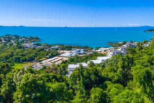 Lot 3 Satinwood Court, Airlie Beach, Qld 4802