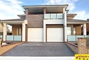 102A Myall St, Merrylands, NSW 2160