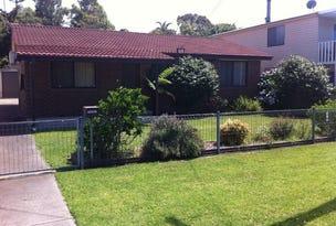 6 Yarralumla Crescent, Tomakin, NSW 2537