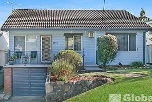 11 Davis Street, Speers Point, NSW 2284