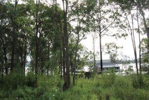 9 Pleasant View Parade, Bundabah, NSW 2324