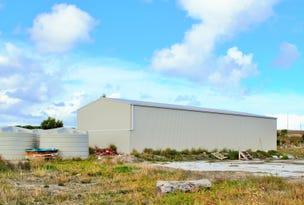 Lot 30, Peregrine Drive, Marion Bay, SA 5575
