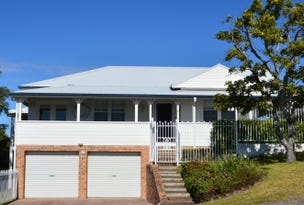 3 Crown Street, Harrington, NSW 2427