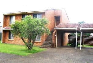 4/3 DENEHURST PLACE, Port Macquarie, NSW 2444