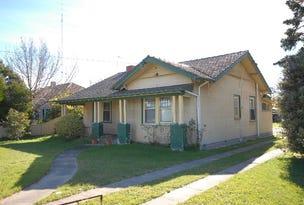 380 MAIN STREET, Bairnsdale, Vic 3875