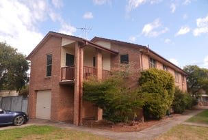 3/56 Church Street, Singleton, NSW 2330