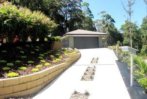 26 Keilawarra Ridge, Coffs Harbour, NSW 2450