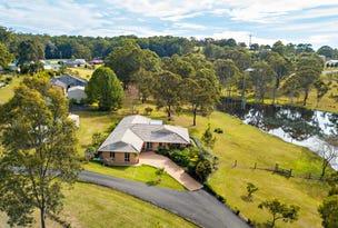 6 Headland Drive, Hallidays Point, NSW 2430