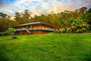 99 Ironbark Drive, Clarence Town, NSW 2321