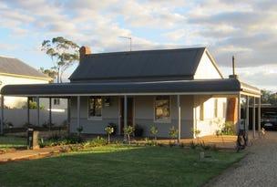 28 Mimosa Street, Coolamon, NSW 2701