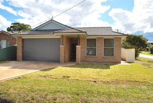 26 Delia Avenue, Budgewoi, NSW 2262