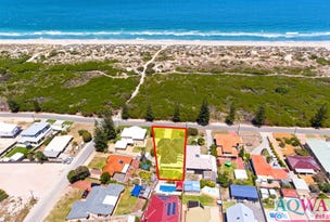 24 Marillana Drive, Golden Bay, WA 6174