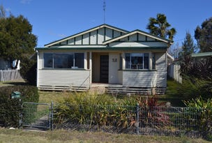 12 Avern Street, Inverell, NSW 2360