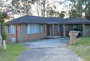 35 Dunrossil Avenue, Watanobbi, NSW 2259