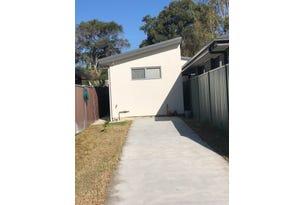 A/42 Belford St, Ingleburn, NSW 2565