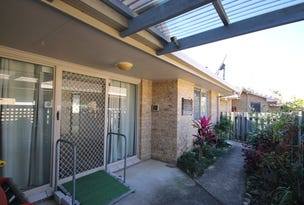 12/13 Bruce Street, Grafton, NSW 2460