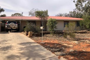 10 Eyre Court, Roxby Downs, SA 5725