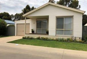 120/6 Boyes Street, Moama, NSW 2731
