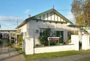 4/11 Miller Street, Cessnock, NSW 2325
