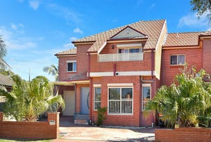 3/36A Goonaroi Street, Villawood, NSW 2163