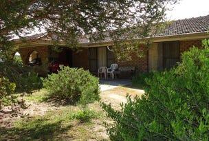 5 Emu Flat Road, Keith, SA 5267