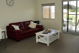 Unit 8/10 Caprice Road, Geraldton, WA 6530