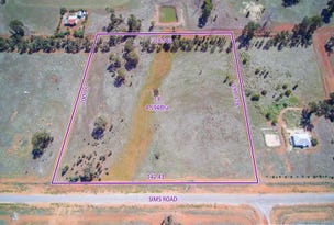 18 Sims Road, Bakers Hill, WA 6562