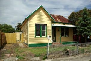 30 Graham Street, Sunshine, Vic 3020
