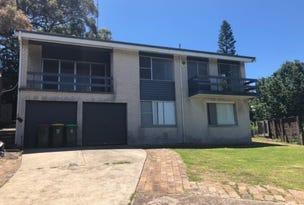 372A THE ESPLANADE, Warners Bay, NSW 2282
