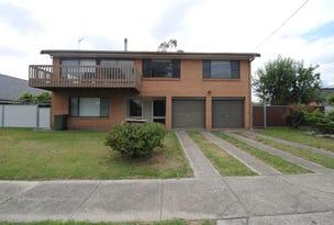 1  Albert Street, Lithgow, NSW 2790