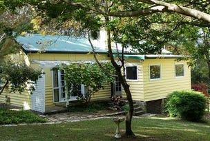 14 Penrose Rd, Bundanoon, NSW 2578