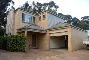 3/174 Macleans Point Road, Sanctuary Point, NSW 2540
