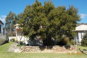 12 Buchanan Street, Kandos, NSW 2848
