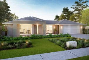 Lot 189 Daffodill Drive, Two Wells, SA 5501