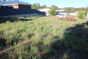 Lot 32 Heath Drive, Clare, SA 5453