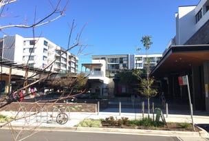 105/2 Mackinder Street, Campsie, NSW 2194