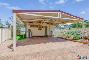 10A Holden Road, Roleystone, WA 6111
